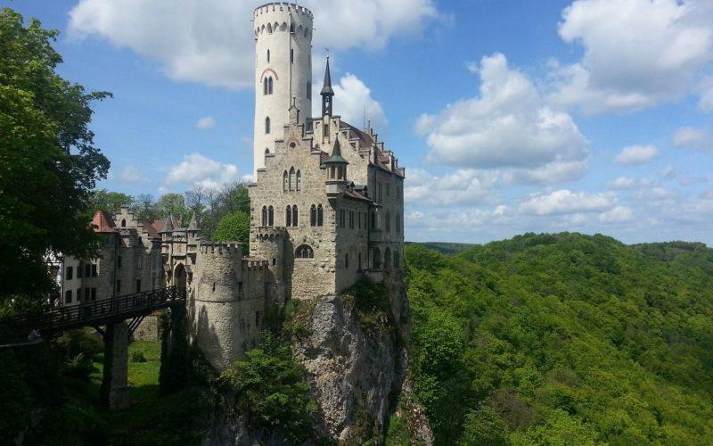 Singles Baden-Württemberg kennenlernen kostenlos
